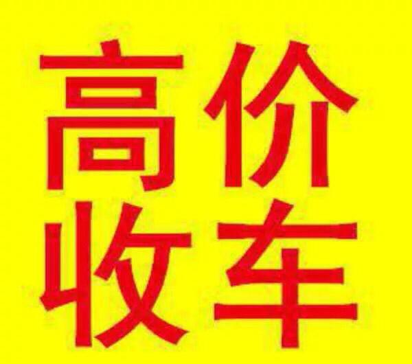 深圳纽北二手车